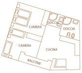 Leggi tutto: Dolomiti di Brenta